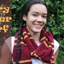 Harry-Potter-Scarf-Pattern