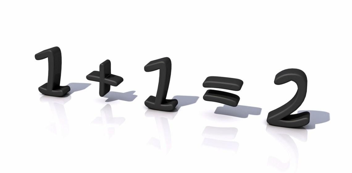 basic-math-1-1306187-1280x960