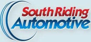 SouthRidingAutomotive