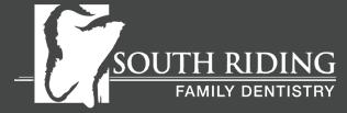 SouthRidingDentistry