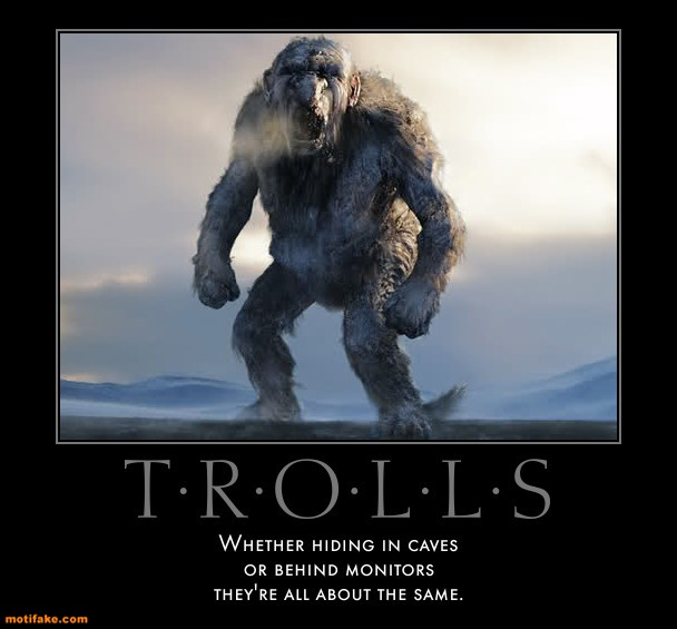 i-like-feeding-them-trolls-slow-stupid-internet-fail-demotivational-posters-1327732642