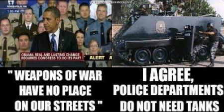 police_militarization