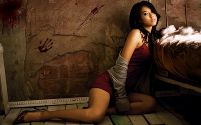 Hot Girls HD Wallpapers | Free Download HD Wallpapers | Free Desktop Backgrounds Wallappers ...