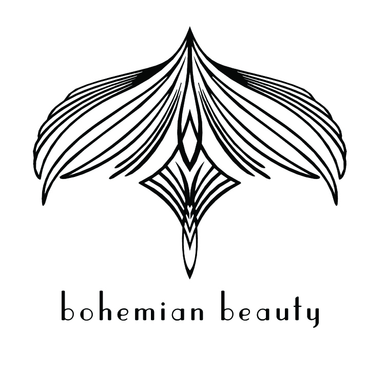 BohemianBeautyLogo_1lineNEW