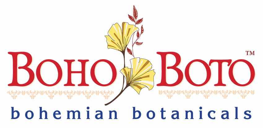 BohoBoto2015