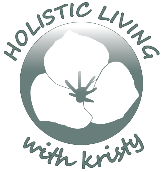 Holistic-Living-with-Kristy-logo_white_bkgd