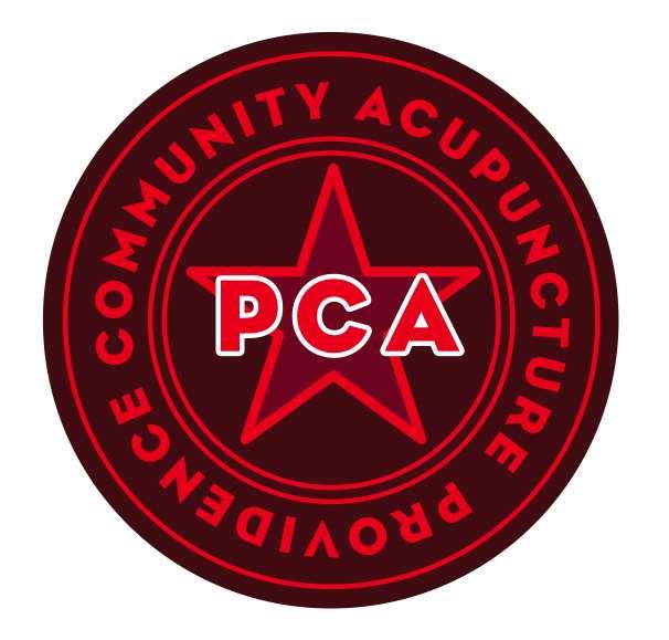 PCA logo 4 color