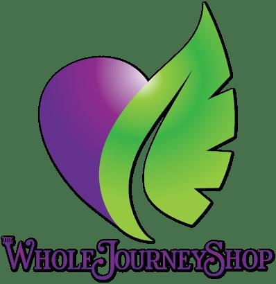 TWJS Logo copy