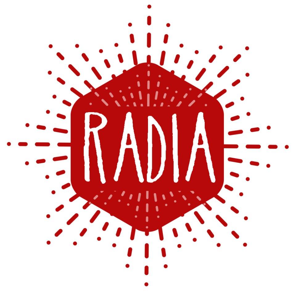 radia-logo_RED