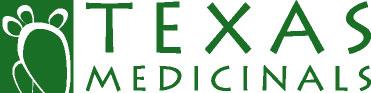txmedicinals