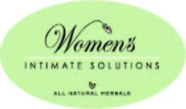 womenssolutions