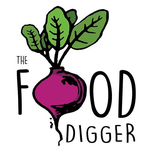 fooddigger