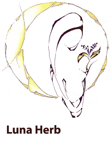 luna-herb