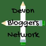 Devon Bloggers Network (2)_reduced