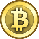 icon_bitcoin_large1[1]