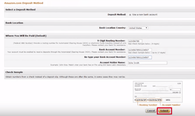 amazon-payoneer-fund-withdrawal