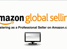 how-to-get-paid-Amazon-(US)-for-sellers-outside-US