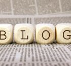 blogging_freelancers