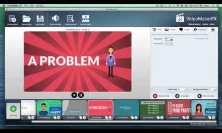 VideoMakerFX Review   Video Maker FX by Peter Roszak