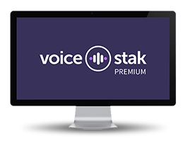 Voice Stak Review