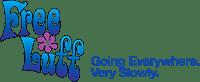 freeluff-logo-tagline