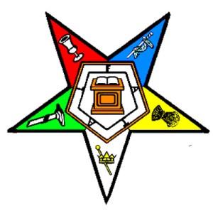 OES, Female masonic group