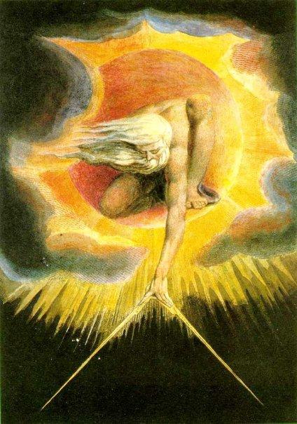 The Masonic Equinox