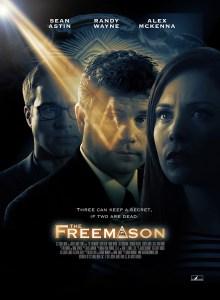 thefreemason_movie_poster_small_web