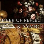 The Chamber of Reflection