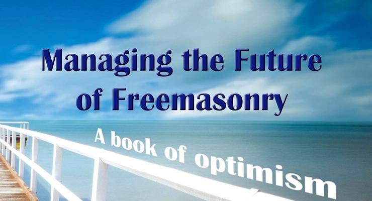 book, freemasonry