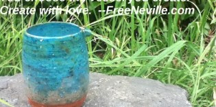 Manifesting More Money – Part 6 – Free Neville Goddard