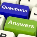 Questions-Answers-Depositphotos_10449015_m-2015-624x624