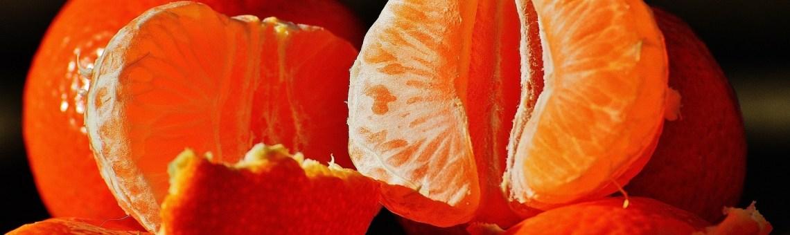 Vitamin C and Zinc to fight colds