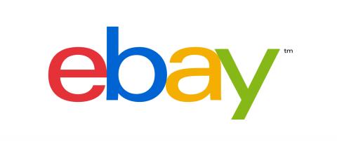 8 Online Auction Sites Like eBay