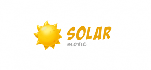 10 Online Movie Sites Like SolarMovie