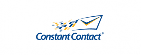 8 Email Marketing Sites Like Constant Contact