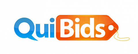 5 Penny Auction Sites Like QuiBids