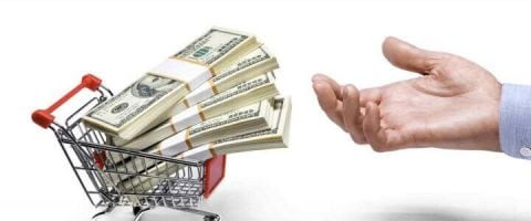 11 Best Payday Loan Sites
