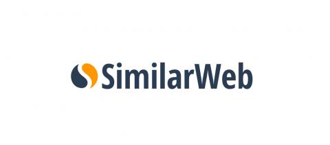5 Similar Website Search Sites Like SimilarWeb