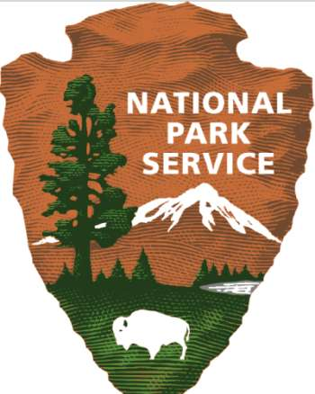 National Park Service Free Entrance Days in the National Parks in 2014