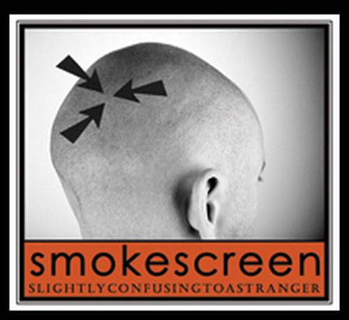 Smokescreen Free