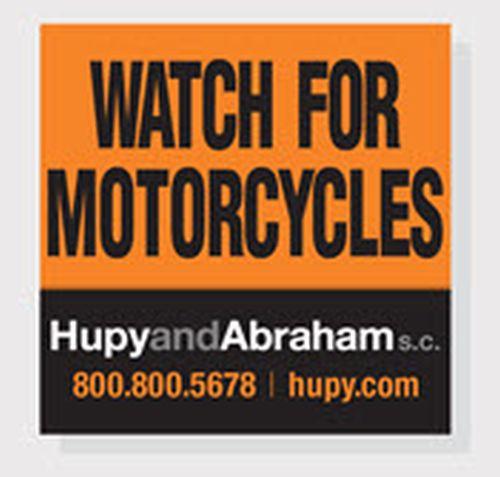 Hupy and Abraham Free