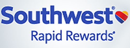 Southwest Rapid Rewards Free 200 My Coke Rewards Points
