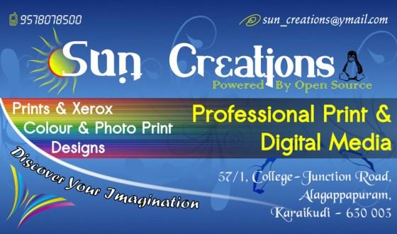 sun-creations-card