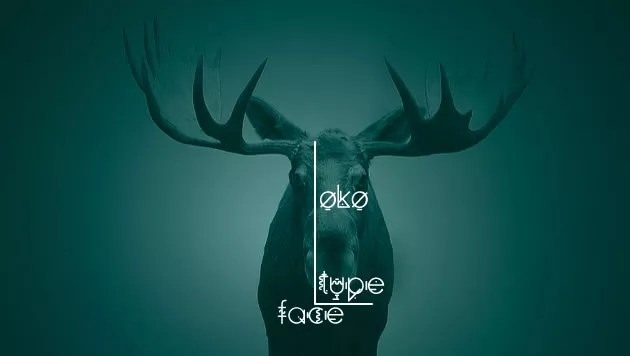 Oslo Free Font Download