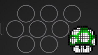 Live Up Wallpaper PS Vita Wallpapers - Free PS Vita Themes and Wallpapers