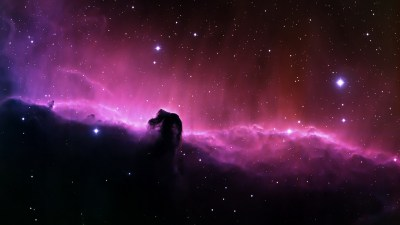 Space | Free Wallpaper | Wallpapers | Themes