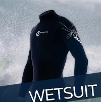 CIRCLE ONE WETSUIT – ADULT