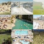 Французские курорты