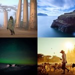 Traveler Photo Contest Winners 2012